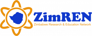 Eastern and Southern​ African NRENs - ZIMREN