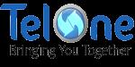 Telone-logo