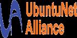 ua-logo_320x84