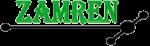 zamren_logo